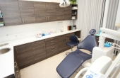 Drogheda dental practice
